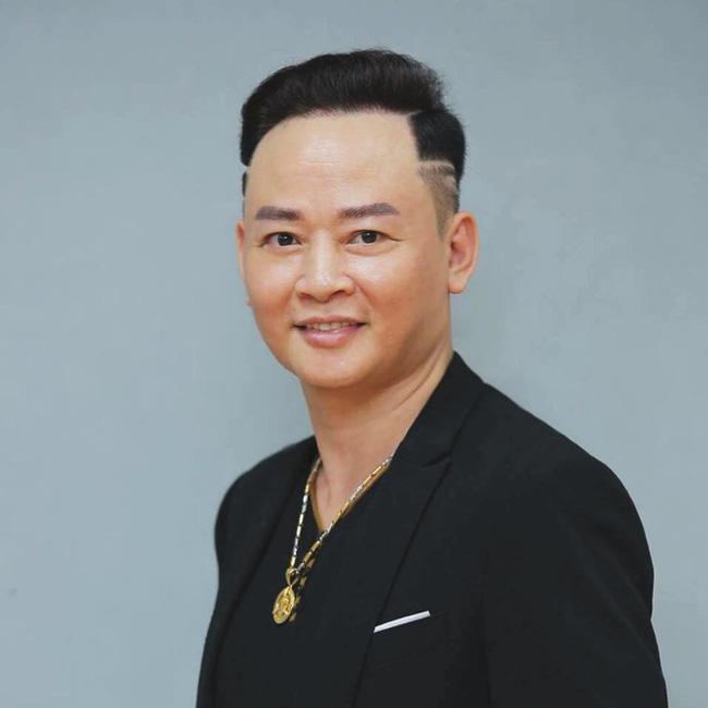 Diễn viên Tùng Dương Người phán xử ly hôn vợ ba kém 17 tuổi-2