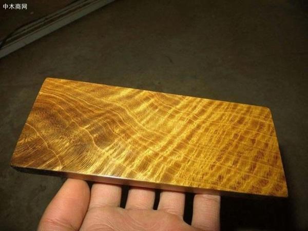 Cỗ quan tài gần 24 tỷ của Vua sòng bài Macau: Được làm từ loại gỗ đặc biệt thế nào khi chỉ có Hoàng đế ngày xưa mới được sử dụng?-3