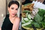 """Quán ăn của Trang Trần bị khách """"bóc phốt"""" lên mạng xã hội, nhưng lạ thay chính cựu người mẫu lại ngỏ ý mời vị khách này quay trở lại quán vì quá có tâm"""