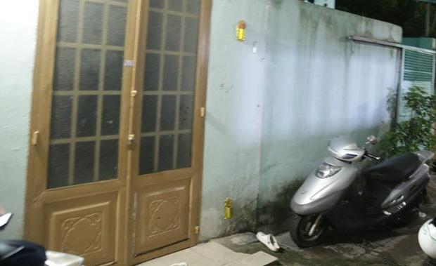 Bắt khẩn cấp gã đàn ông đánh đập dã man con gái 3 tuổi của người tình ở Sài Gòn sau khi có kết quả giám định thương tật nạn nhân-2