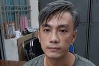 Bắt khẩn cấp gã đàn ông đánh đập dã man con gái 3 tuổi của người tình ở Sài Gòn sau khi có kết quả giám định thương tật nạn nhân
