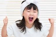 Giúp con bạn xử lý 'khủng hoảng' khi bố mẹ trót thất hứa chỉ trong vòng 'một nốt nhạc', bé ngoan ngoãn, hợp tác bất ngờ