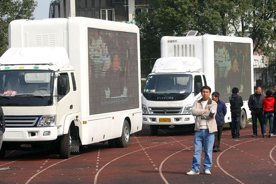 Đám tang của đại gia Trung Quốc: Chi hơn 16 tỷ đồng tổ chức tang lễ xa xỉ và câu chuyện người giàu phô trương thân thế địa vị-6