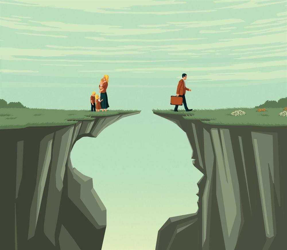 """Những câu chuyện thật như rút ruột"""" của 3 người phụ nữ sau ly hôn: Tái hôn hay độc thân không quan trọng bằng việc phụ nữ biết giá trị bản thân-1"""