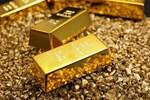 Giá vàng lên 51 triệu đồng/lượng: Nợ đột ngột tăng gấp đôi, người vay vàng khóc ròng-2