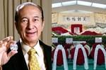 Hé lộ toàn bộ nội dung trong quyển sổ lưu niệm của Vua sòng bài Macau được gửi cho những người đến viếng tang lễ-6