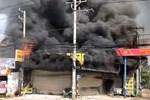 Vụ cháy tiệm cầm đồ, 3 người tử vong: Phát hiện dấu hiệu bất thường
