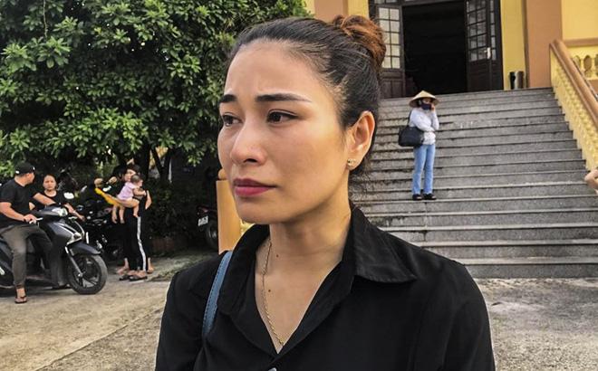 Vụ anh trai truy sát cả nhà em gái ở Thái Nguyên: Trong nhật ký, mẹ tôi nhắc tới nỗi sợ cuộc thảm sát có thể xảy ra-1