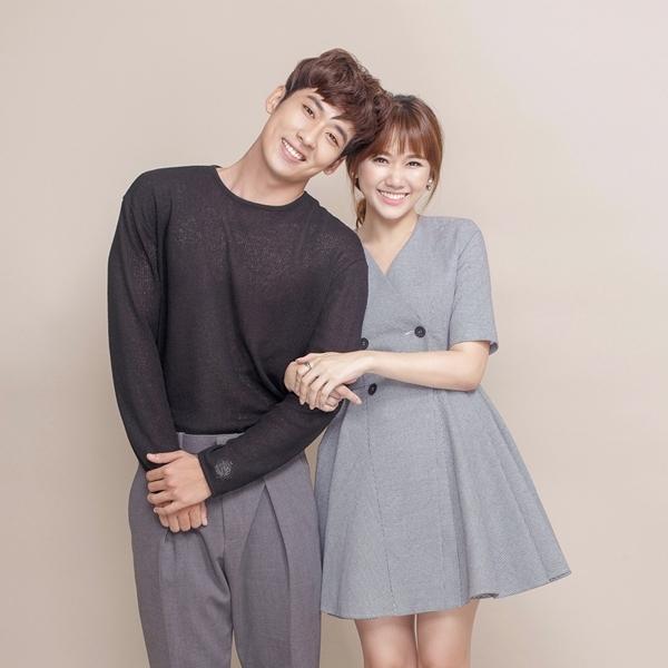 Hari Won khiến nhiều người hoang mang với status lạ: Bây giờ mới biết được chia tay với mình là niềm vui và hạnh phúc-3