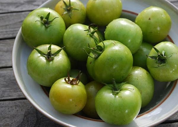 6 loại rau củ chứa đầy độc tố có thể gây ung thư, thiệt mạng nhưng nhiều người vẫn ăn-1