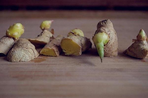 6 loại rau củ chứa đầy độc tố có thể gây ung thư, thiệt mạng nhưng nhiều người vẫn ăn-3