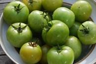 6 loại rau củ chứa đầy độc tố có thể gây ung thư, thiệt mạng nhưng nhiều người vẫn ăn