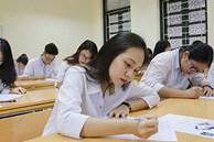 Hé lộ đề thi học sinh giỏi Quốc gia môn Văn qua các năm: Đề nào cũng 'sắc như dao cạo', thách thức mọi thí sinh khi làm bài