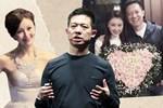 'Chuyện cổ tích' phiên bản siêu thực: Giúp chồng tỷ phú gánh nợ nần nhưng qua giai đoạn khó khăn vợ bất ngờ đòi ly hôn với 1 điều kiện không tưởng