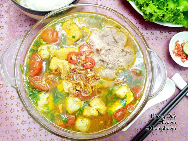 5 món canh chua dù nắng nóng mấy cũng khiến nồi cơm hết vèo vèo-3