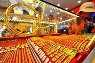 Giá vàng lên 51 triệu đồng/lượng: Nợ đột ngột tăng gấp đôi, người vay vàng khóc ròng