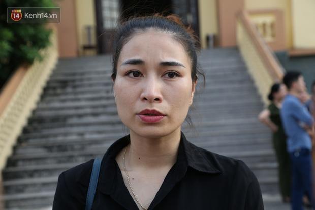 """Vụ anh trai truy sát cả nhà em gái: Tôi không muốn bác phải nhận hình phạt cao nhất, nhưng sự thật phải được tôn trọng để người chết yên nghỉ""""-4"""