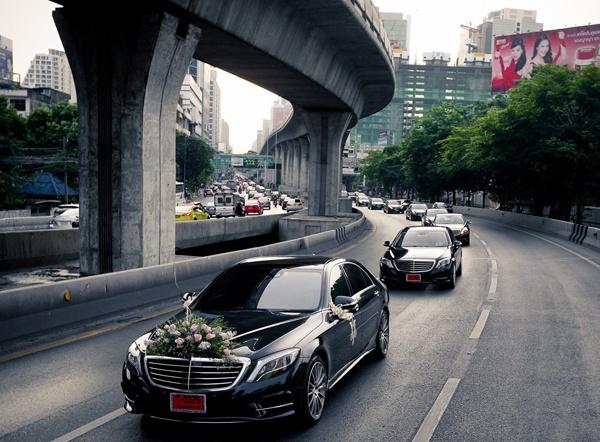 Chồng tỷ phú của mỹ nhân đẹp nhất Thái Lan giàu có ra sao-7