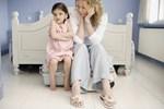 5 dấu hiệu chứng tỏ con bạn thông minh từ tấm bé nhưng cha mẹ thường bỏ qua, còn cho đó là phá phách, ngỗ ngược