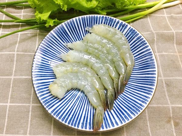 Món chả cá sẽ ngon bá cháy nhờ thêm nguyên liệu quen thuộc chợ nào cũng có-3