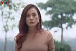 'Lựa chọn số phận': Phương Oanh sốc khi thấy cảnh vợ cắm sừng chồng, bị xử không được nuôi con