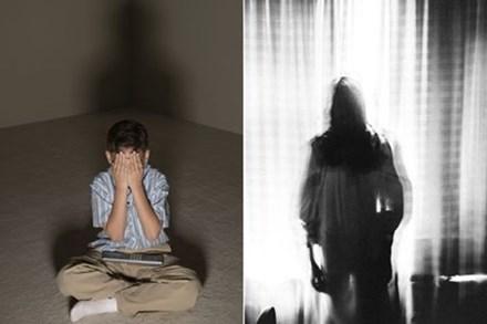 Tối nào cháu trai cũng thấy ma nữ ghé thăm, hóa ra nguyên nhân bắt nguồn từ việc không ai ngờ