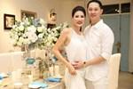 Nghi vấn Trang Trần trục trặc hôn nhân với chồng Việt Kiều qua động thái lạ