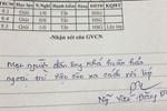 Hôn bạn gái ngay giữa sân trường trong lễ bế giảng, hành động của nam sinh trường Phan Đình Phùng nhận về nhiều ý kiến trái chiều-6