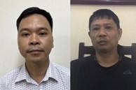 NÓNG: Bắt Bùi Quốc Việt - anh trai ông chủ Nhật Cường Mobile