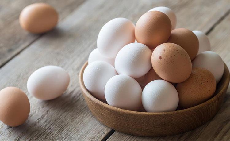 Tủ lạnh là vật dụng bẩn số 1 trong nhà bếp: Có 3 thứ thà bỏ đi chứ đừng dại bảo quản kẻo gieo rắc ổ bệnh nguy hiểm-2
