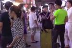 TP. HCM đề nghị chấm dứt hát karaoke bằng loa kéo: Nhiều người dân đồng tình 'ồn ào và trở thành vấn nạn' ảnh hưởng đến đời sống