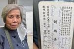 Dở khóc dở cười với màn nhận người thân trong tang lễ Vua sòng bài Macau: Con gái bị thất lạc trên núi đến người bạn khám bệnh chung-3