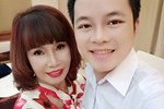 Cô dâu 63 tuổi ở Cao Bằng tố ông xã 'đong đưa' gái trẻ, dấu hiệu rạn nứt hôn nhân