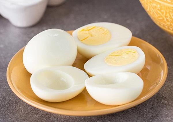 Có 5 món ăn màu trắng là thần dược dành riêng cho thận, nếu biết tận dụng thì còn tốt hơn trăm viên thuốc bổ-2