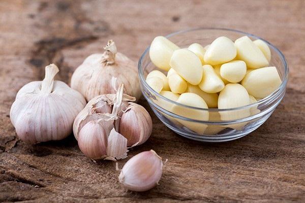 Có 5 món ăn màu trắng là thần dược dành riêng cho thận, nếu biết tận dụng thì còn tốt hơn trăm viên thuốc bổ-3