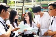Chủ động các tình huống có thể xảy ra trong kỳ thi tốt nghiệp THPT 2020