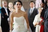 Ế quá tôi gật đầu lấy chồng U60 để rồi phải hủy hôn ngay trong ngày cưới khi con riêng anh rỉ tai nói