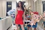 Sơn Tùng, Trấn Thành có mặt trong quảng cáo cờ bạc trên Facebook-4
