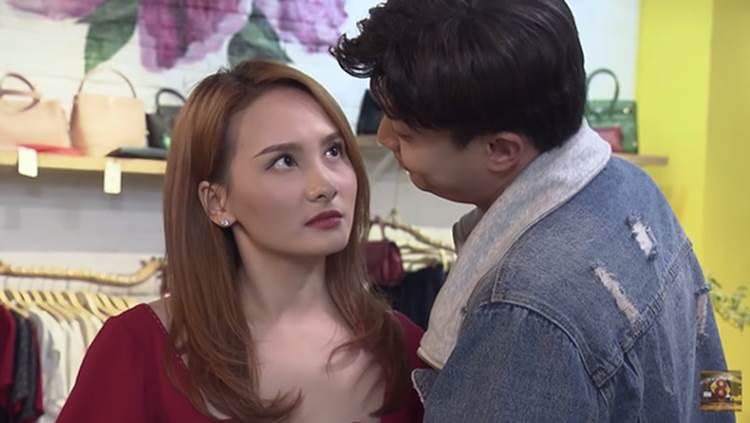 Cuộc sống giàu, nhan sắc xinh đẹp của Bảo Thanh, Phương Oanh - 2 nữ diễn viên vừa tuyên bố sẽ nghỉ đóng phim-1