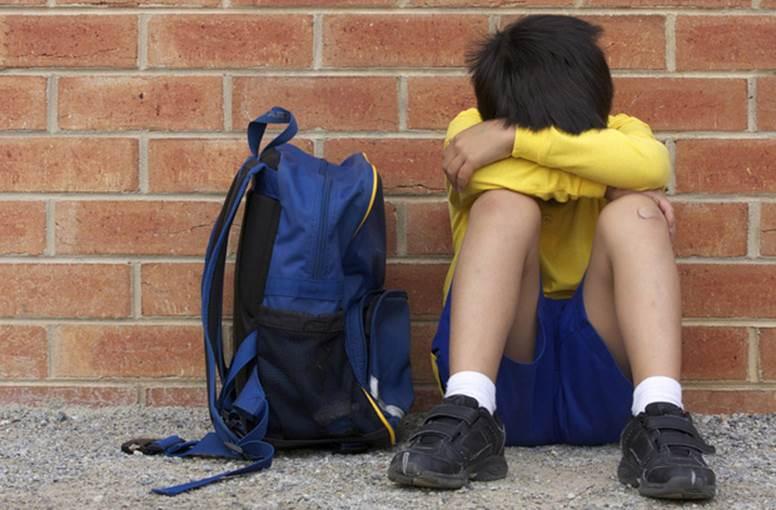 Chánh văn Hoàng Anh Tú nói về cậu bé duy nhất trong lớp không có giấy khen: Phải thừa nhận rằng con chúng ta đang dốt nhất lớp, lười nhất lớp-1