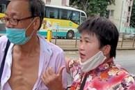 'Dở khóc dở cười' với màn nhận người thân trong tang lễ Vua sòng bài Macau: Con gái bị thất lạc trên núi đến người bạn khám bệnh chung