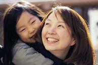 Bất kể cha mẹ có xuất sắc hay không, con cái yêu bạn sâu sắc, xin hãy yêu con và đừng đặt thêm điều kiện