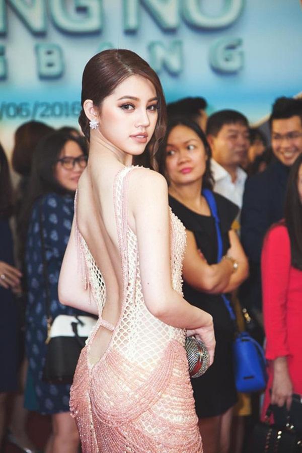 Hoa hậu Jolie Nguyễn giàu có và nổi tiếng ra sao?-4