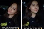 Phanh Lee vừa khoe màn biến hình nhờ makeup, dân tình chỉ mải ngắm mặt mộc của phu nhân tổng tài-4
