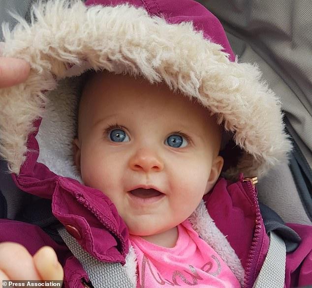 Nhịp tim tăng lên 320 lần/phút, bé sơ sinh được bác sĩ cấp cứu bằng cách nhúng đầu vào xô nước đá-3