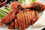 Cách nấu cháo lươn đậu xanh ngậy thơm bổ dưỡng cho bé ăn dặm-3