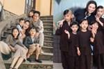 Lý Hải đưa cả gia đình về trang trại ở quê tránh dịch-10