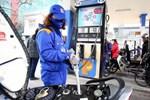 Thay đổi cách tính giá xăng dầu, 1 mặt bằng giá mới cho toàn dân-3