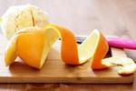 Mẹo hay khử mùi hôi của vịt đơn giản mà hiệu quả trong vòng 5 phút-2