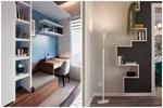 7 ý tưởng thiết kế 'nới rộng' cho căn hộ chật hẹp trông như biệt thự đẹp chất ngất